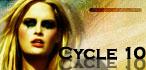 Cycle 10 - 後續照