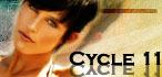 Cycle 11 - 後續照
