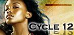 Cycle 12 - 後續照