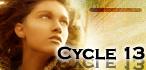 Cycle 13 - 後續照