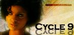 Cycle 9 - 後續照